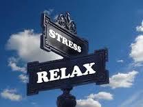 relaxációs stressz kezelés