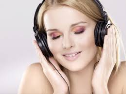 zeneirelax
