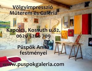 Galéria_Kapolcs