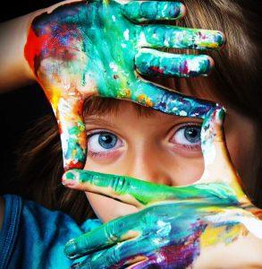 kreativitás_muveszeti tabor kapolcs