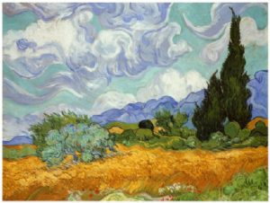 wheatfield-with-cypresses_vangogh