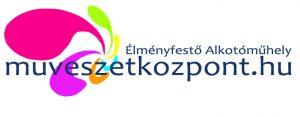 művészet logo