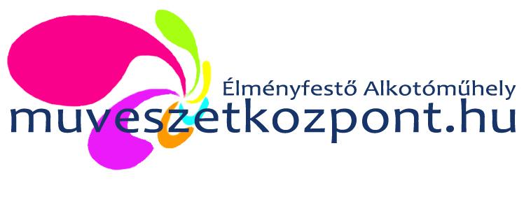 www.muveszetkozpont.hu