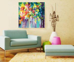 blossom4 interior